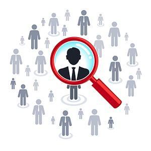 Сезонно назначаване: 4 съвета за работодатели
