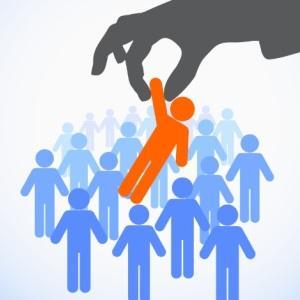 2 погрешни схващания, които подкопават усилията Ви да намерите добри служители