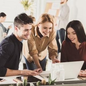 4 начина да запазите най-добрите си служители