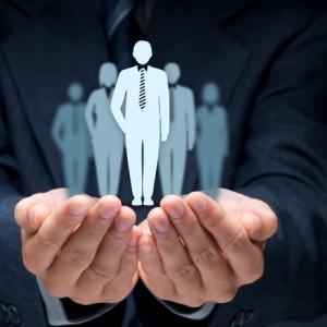 Как да задържите най-добрите си служители