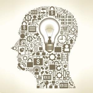 4 лични недостатъка, които са полезни на предприемача