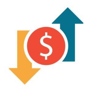Как да проверите дали сте определили подходяща цена за продукта си