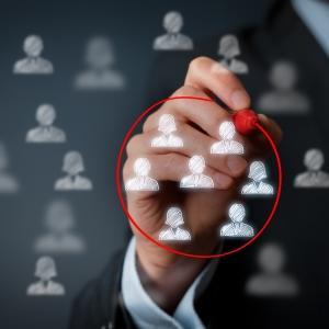 5 добри причини да уволните най-лошите си клиенти
