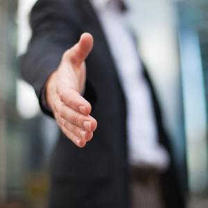 5 грешки в сферата на продажбите, които да избягвате