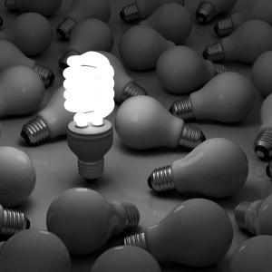 4 качества, които отличават истинските иноватори