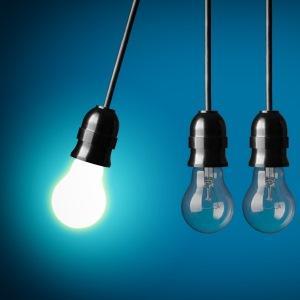 Започна набирането на проекти за финансиране по програма Иновации и конкурентоспособност