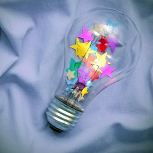 13 силни мисли, които предприемачите могат да използват за мотивация и вдъхновение