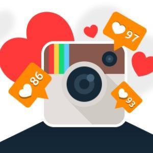 4 съвета за използване на Instagram за попълване на имейл листата Ви