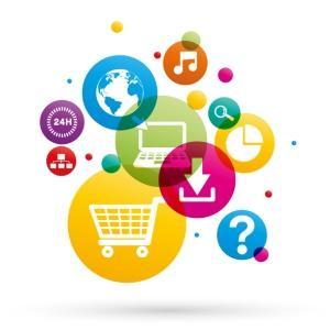 Маркетингови съвети за занимаващите се с онлайн търговия