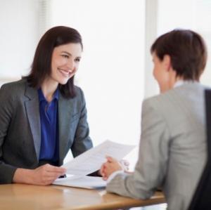Назначавате? 5 съвета за успешно интервю