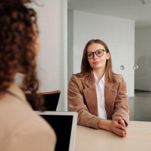 Интервюто е двупосочно! Ето как да се възползвате от него за общ успех