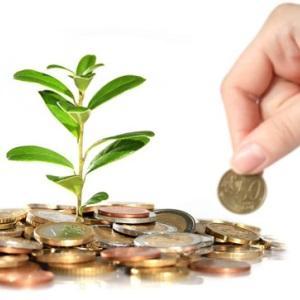 До 25 млн.лв. за малки и средни фирми осигурява нов инвестиционен фонд