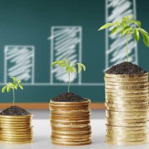 Малки фирми ще внедряват IT решения с пари от ОП Иновации и конкурентоспособност