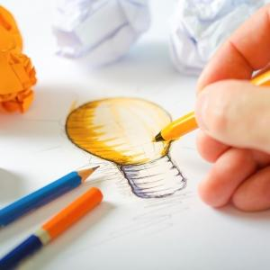 Какво може да направи за Вашия бизнес добрият дизайн