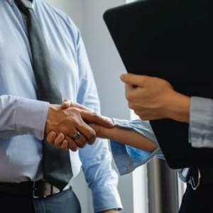 Качествата, които ще Ви помогнат да получите длъжността, за която кандидатствате