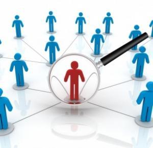 7 начина да разпознаете отличния кандидат за работа