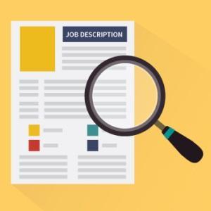 Търсите нови служители? Напишете силна обява!