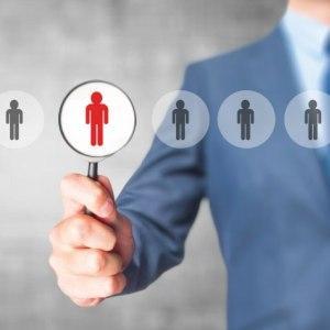 Срокът за подаване на заявки за назначаване на хора с увреждания изтича