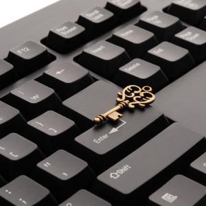 Колко е важно за бизнеса да внушава доверие онлайн