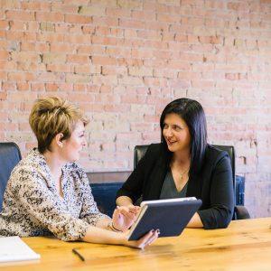 5 съвета за справяне с трудни клиенти