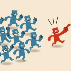 5 лоши навика, които подкопават ролята Ви на лидер