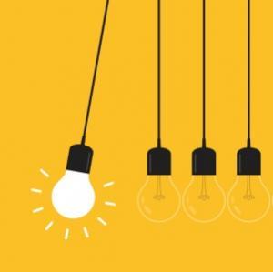 5 действия, които отличават лидерите от мениджърите