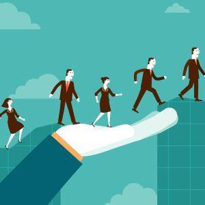 4 качества на добрия лидер, които новите мениджъри трябва да развият