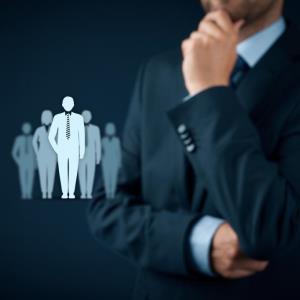 17 мисли за лидерството от едни от най-влиятелните лидери в света