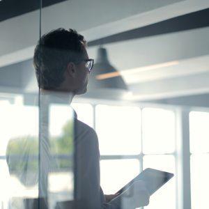 5 ключови лидерски умения, които водят до успех
