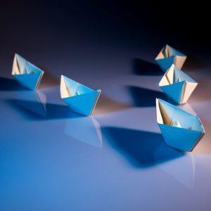 4 начина да бъдете лидер, когото служителите уважават