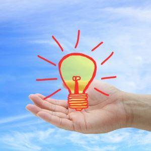 6 умни идеи за бизнес с корпоративни клиенти