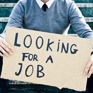 5 неща, които да избягвате, когато кандидатствате за работа