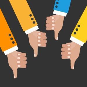 3 причини да губите клиенти