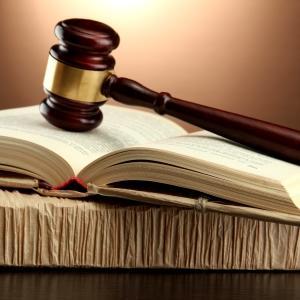 Промени в Закона за малките и средни предприятия заради риск от финансови корекции