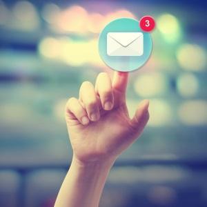 4 лесни и ефективни съвета за имейл маркетинг за Вашия малък бизнес