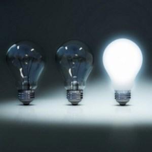 6 знака, че бизнес идеята Ви е готова за лансиране