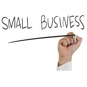 Успешен бизнес без служители? Възможен с тези 5 стъпки