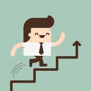 Тест за мениджъри: Какво Ви мотивира в ежедневната работа?