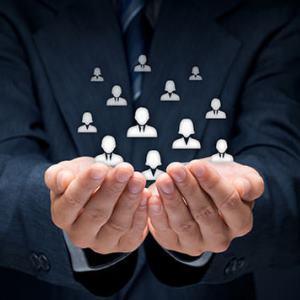 4 грешки на шефовете, които карат страхотните служители да напускат