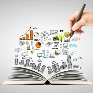 3 изгодни начина да проверите дали бизнес идеята Ви има потенциал