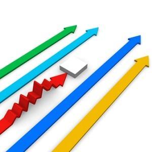 5 надценени рекламни метода