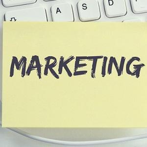 3 пропуснати възможности в маркетинга на малкия бизнес