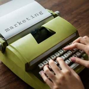 7 фатални за бизнеса маркетингови грешки