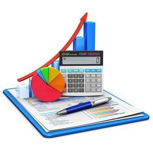 Маркетинг спрямо бюджета: Как оптимално да похарчите парите си