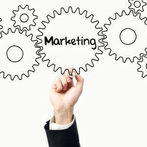 4 съвета за създаване на ефективен отдел Маркетинг
