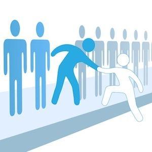 3 грешки, които да избягвате при посрещане на нови служители