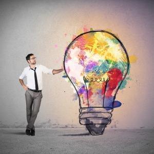 Предприемачи се съревновават в създаването на концепции за стартиране на бизнес