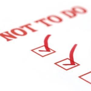 5 грешки, които и най-добрите шефове допускат