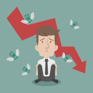 5 грешки, които водят стартъп фирмата към провал