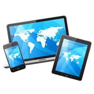 Колко лесно се разглежда сайта Ви от мобилни устройства? Ако не знаете, губите продажби.